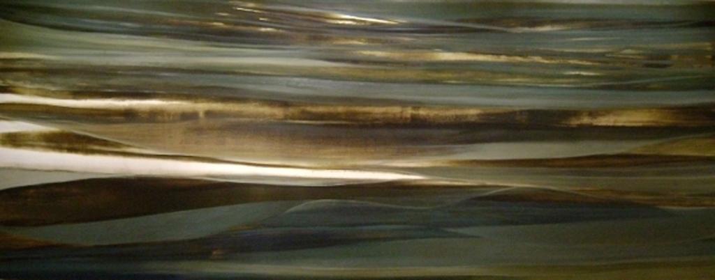 Anima Mundi- Museo de Arte Abstracto Manuel FelguérezMAAMF